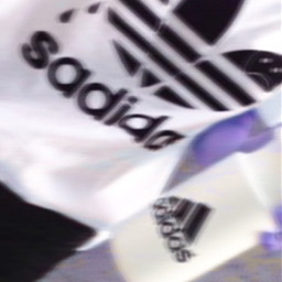 adidas sadidas freetoedit