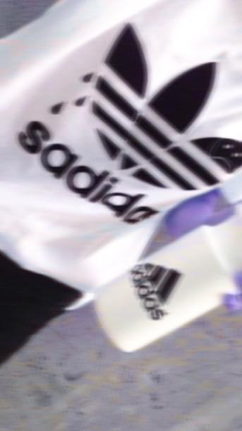 sadidas #adidas #sadidas #FreeToEdit