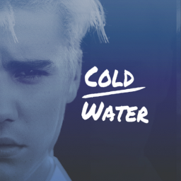 edit coldwater