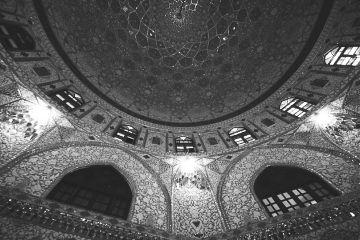 iran holly blackandwhite freetoedit photography