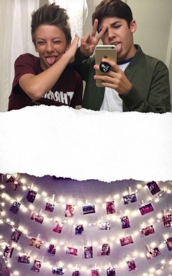meston book cover #meston #marioselman #westonkoury #lights #purple  #younow #musically #FreeToEdit