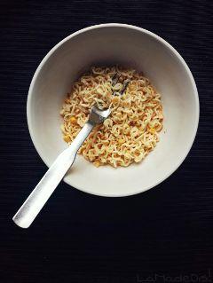 snack winter noodles ramen ramennoodles dpcmylunch