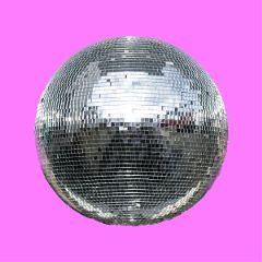 freetoedit discoball