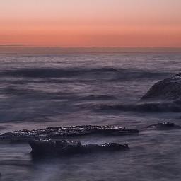freetoedit sunset campsbay soutafrica
