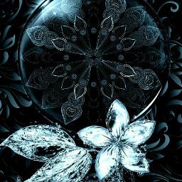 myfavouritephoto glassart deepcolors myphotography myedit
