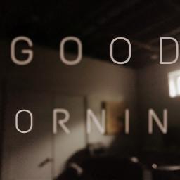 mood goodmorning wakeup peaceful reflective