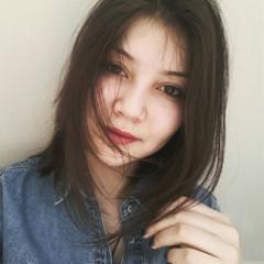 beibitkulbekisheva