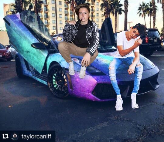 Tyler & joey birlem #FreeToEdit #tylerbrown #fan #love #like #follow #cool #awesome #drawing #picture #digitour #fan #fans #like #edit #edits