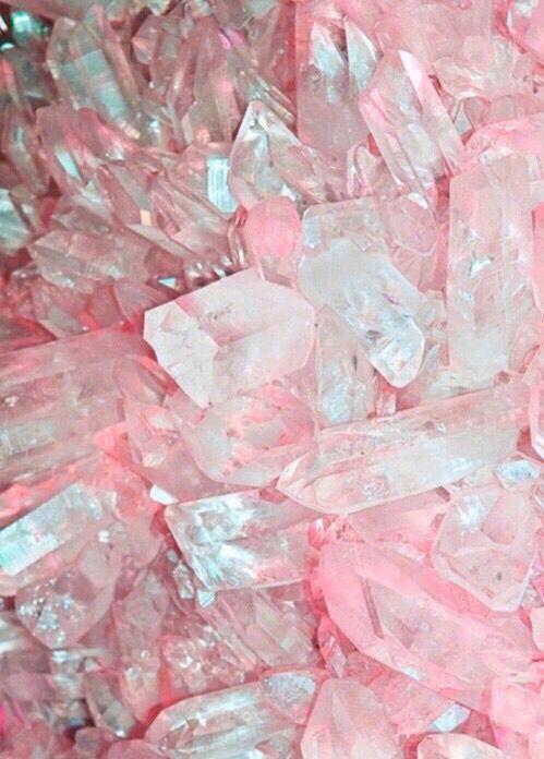 #party #pink #interesting #art #beach #birthday #california #FreeToEdit