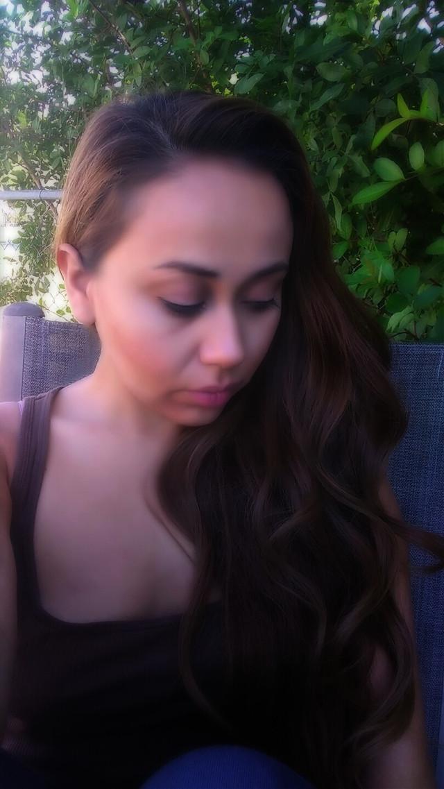 #latina #momlife #quitetime #outdoor #photographer
