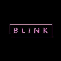 blink blackpink lisa rose jennie freetoedit