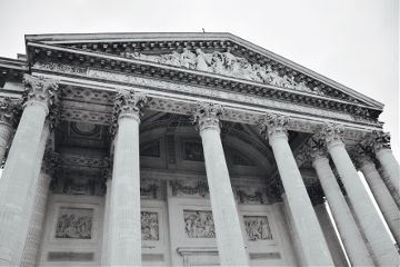 paris france travel winter remixit freetoedit