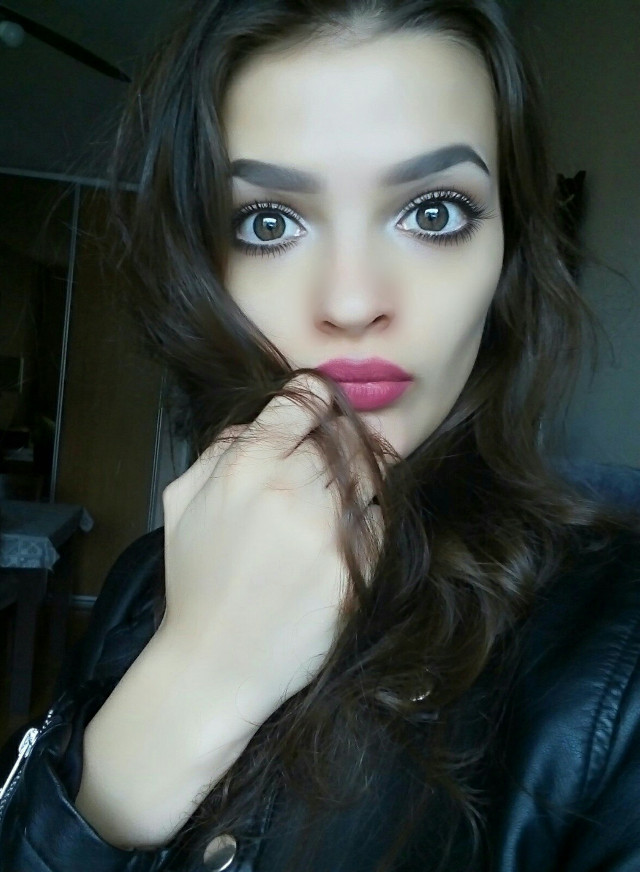 🌹Have a great week🌹      #me #noedited #portrait #girl #model #lips #eyes #hair #freetoedit #emotions #cute #love       @shoeb5  @gata-93  @prabh27