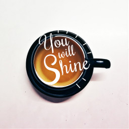 freetoedit coffee stickers