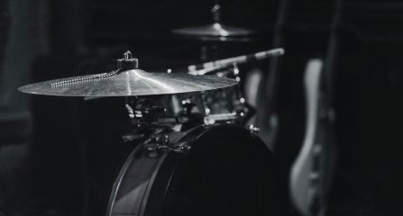 drums drumlife drumkit blackandwhite black