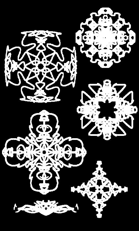 freetoedit patterns designs mycreations tagmeidlovetoseeyourwork