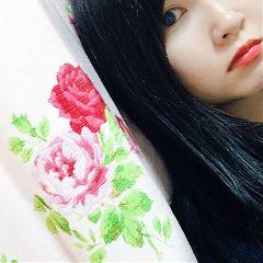 freetoedit eye rose japanese