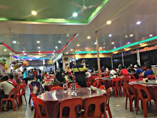 freetoedit seafood restaurant loveit qualitytime