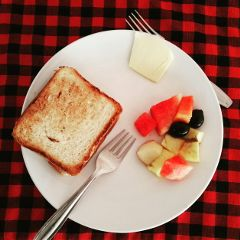 freetoedit breakfast food fruits