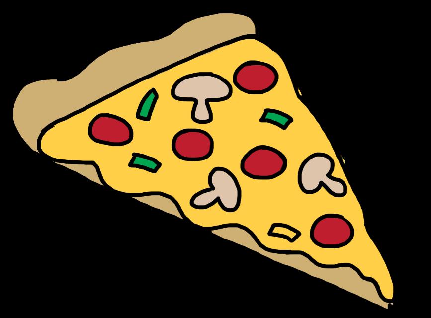 #pizza#FreeToEdit