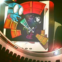 freetoedit edit remixchallengeoftheday remix c64