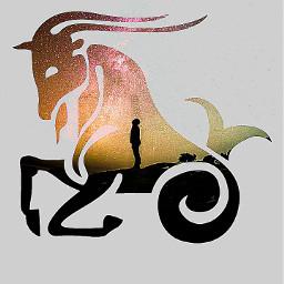 freetoedit zodiacsymbols