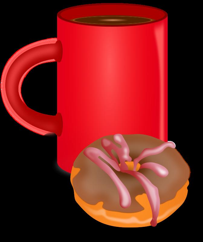 #ftestickers #coffee #FreeToEdit