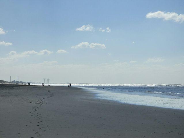photography sea beach