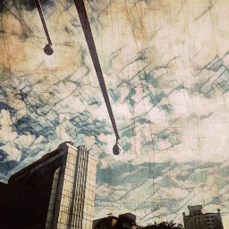freetoedit clouds cloudsandsky cloudships cloudsporn