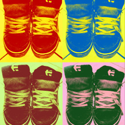 freetoedit shoes shoesmania poparteffect