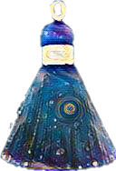starrynight tassel tassels strangerstringzarehappening freetoedit