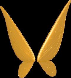 fairy wings costume freetoedit