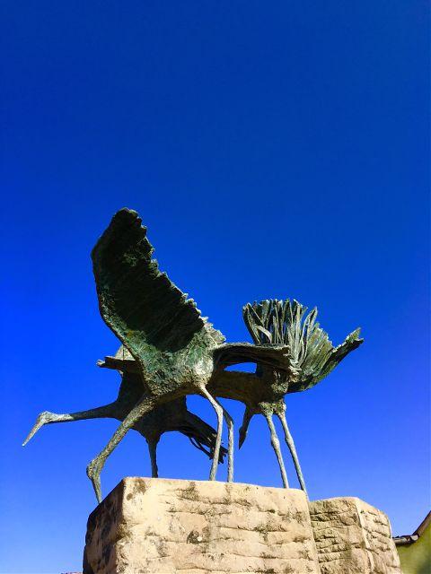 #skulptur