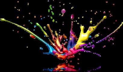 paintbrush paint freetoedit