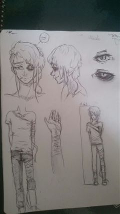 freetoedit drawing sketches ocs